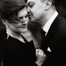 Wedding photographer Mikhail Vavelyuk (Snapshot). Photo of 06.11.2017