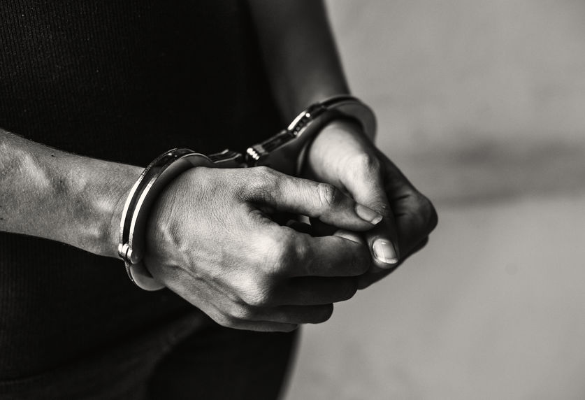'Model scout' arrested for allegedly raping victims during photoshoots - SowetanLIVE