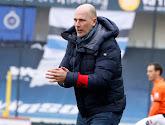 Bonne nouvelle pour le FC Bruges : Mata et Vanaken sont prêts à jouer