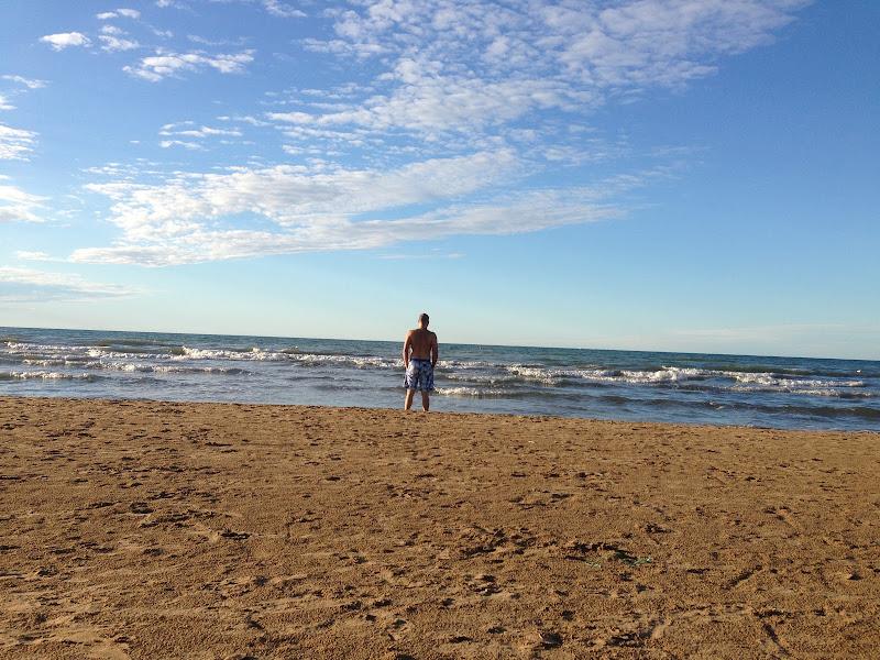 Mare di emanuela_dolci