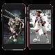 Cristiano Ronaldo Wallpaper HD Download for PC Windows 10/8/7