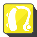 Hearing Aid improved icon