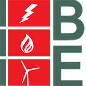 Balkan Energy Database