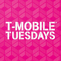T-Mobile Tuesdays download