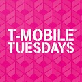 T-Mobile Tuesdays APK