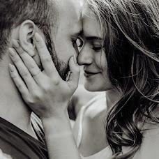 Wedding photographer Danila Danilov (DanilaDanilov). Photo of 15.03.2019