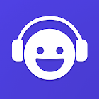 Brain.fm: Music for the Brain icon