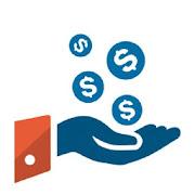 Free Loan Interest