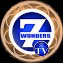 SevenWonder tv icon