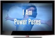 Positive Affirmations, Meditations, Visualizations