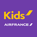 Air France Kids icon