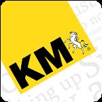 KM i3D