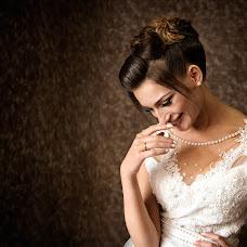 Wedding photographer Benjamin Dolidze (TengoDolidze). Photo of 13.06.2016