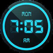 Alarm Clock && Themes - Stopwatch, Timer, Calendar