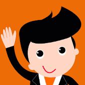Mr. Orange