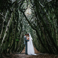 Wedding photographer Stefan Sanders (StefanSanders). Photo of 24.10.2016