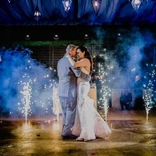 Wedding photographer Mayra Rodríguez (rodrguez). Photo of 10.02.2018
