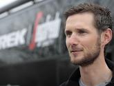 """Fränk Schleck blikt terug op bewogen carrière: """"Met twee broers op het Tour-podium was redelijk uniek"""""""