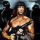 Download Rambo VS Zombies For PC Windows and Mac