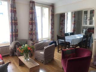 Maison a vendre boulogne-billancourt - 7 pièce(s) - 170 m2 - Surfyn