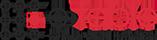 E-table logo
