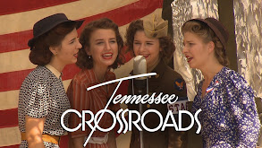 Tennessee Crossroads thumbnail
