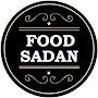 Food Sadan APK icon