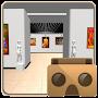 Премиум VR International Art Gallery временно бесплатно