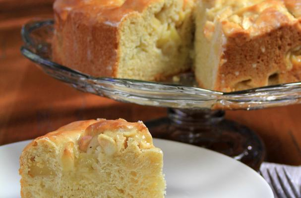 10 Best Instant Dry Yeast Bread Recipes