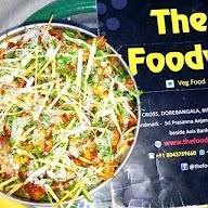 The Foodyz photo 8