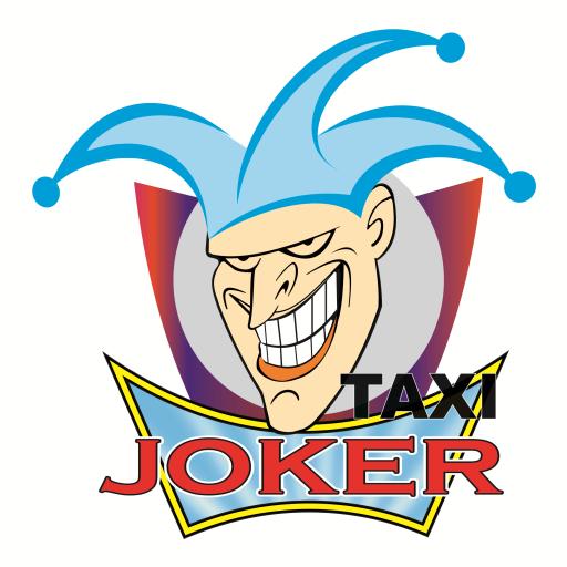 Joker Taxi Gorzów