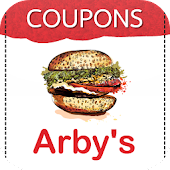 Tải Coupons for Arby's miễn phí