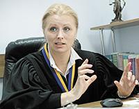 Фото zib.com.ua