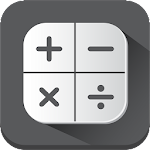 Business Calculator  platformBuildVersionName=