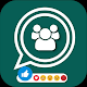 Friends Social for WhatsApp numbers APK