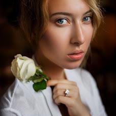 Свадебный фотограф Dmytro Sobokar (sobokar). Фотография от 14.09.2017