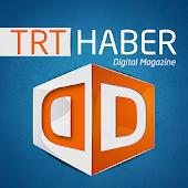 TRT Haber DD English Edition