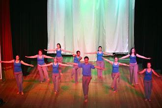 Photo: Turma de Yoga