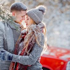 Wedding photographer Ivan Maligon (IvanKo). Photo of 11.12.2017