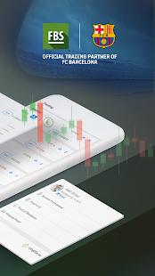 Google forex trading platforms