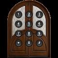 Door Lock Screen download