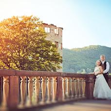 Wedding photographer Yaroslav Schupakivskiy (Shchupakivskyy). Photo of 24.05.2016