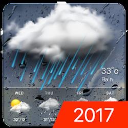 prediksi ramalan hujan
