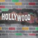 Hollywood Smokin' icon