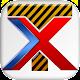 Download Xan Taksi *8777 - Заказ такси в Баку For PC Windows and Mac