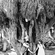 Wedding photographer Roxane Petitier (roxane). Photo of 05.08.2015