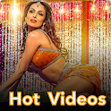 Best Bollywood Item Songs icon