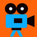 Watch Movies for free - streaming app - stream tv icon