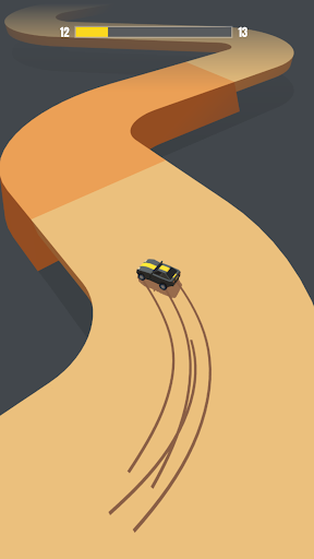 Drifty Car 1.0.2 screenshots 3