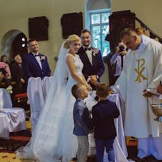 Wedding photographer Sulika puszko (sulika). Photo of 19.11.2016